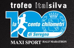 100km_italia