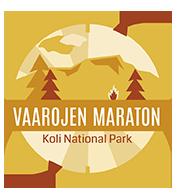 vaarojen_logo_177